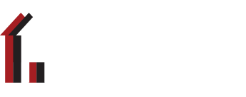 Single-Family Build-to-Rent and Built-for-Rent Financing Logo
